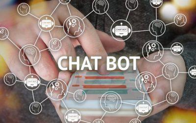 El aprendizaje automático está revolucionando la atención al cliente