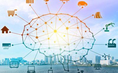 Cómo está transformando la IA el comercio electrónico