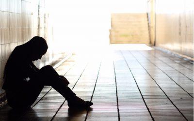 Woebot, el chatbot respaldado por Andrew Ng para tratar la depresión