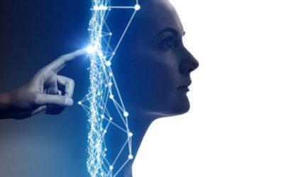 Google presenta Tacotron 2, un sistema de IA con una voz prácticamente humana