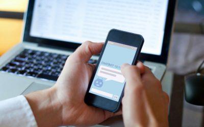 El éxito de los chatbots aún depende de la supervisión humana, en especial para pequeñas empresas