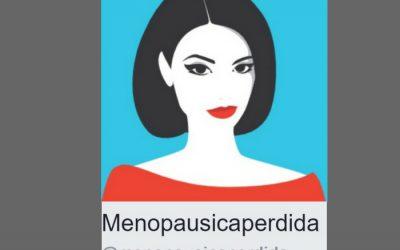 Un chatbot sobre la menopausia que escucha con paciencia y responde con inteligencia