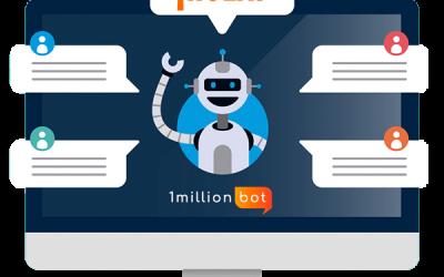 Chatbots y educación. Los nuevos aliados en la Revolución Industrial 4.0