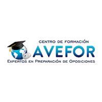 AveforLogo