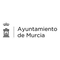 AytoMurciaLogo