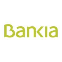 BankiaLogo