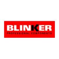 BlinkerLogo