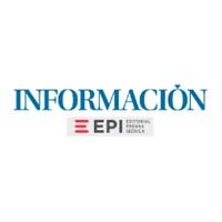 DiarioInformacionLogo