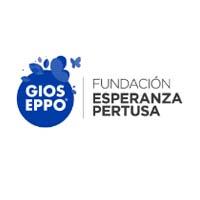 FundacionEsperanzaLogo