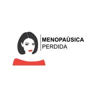 MenopausicaLogo