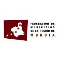MunicipiosMurcia