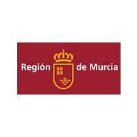 RegionDeMurciaLogo