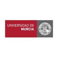 UMUlogo