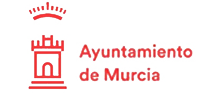 AytoMurcia