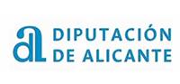 DipAlc