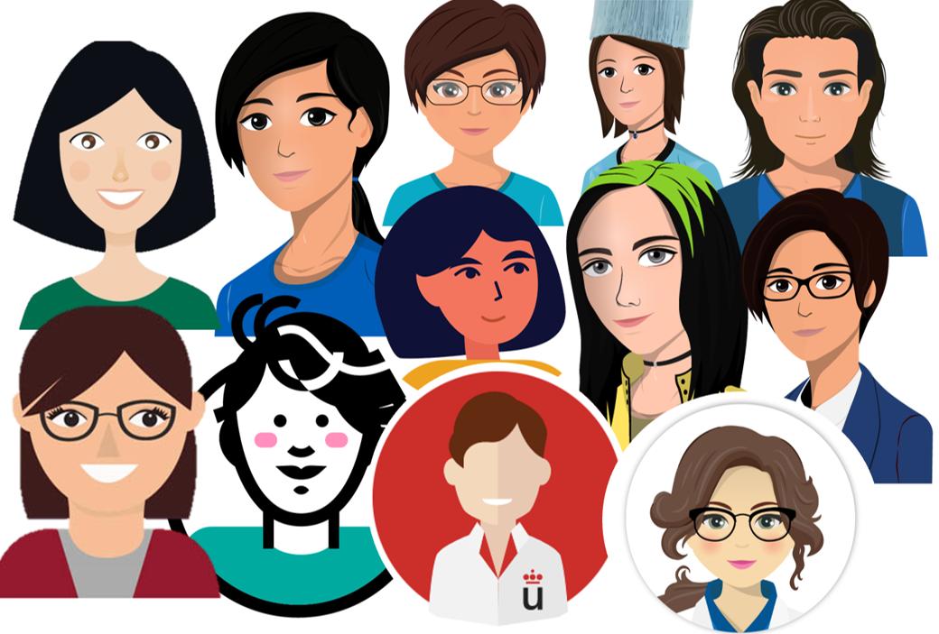 1millionbot lidera la presencia de asistentes conversacionales en el sector universitario con más de una veintena de casos de éxito