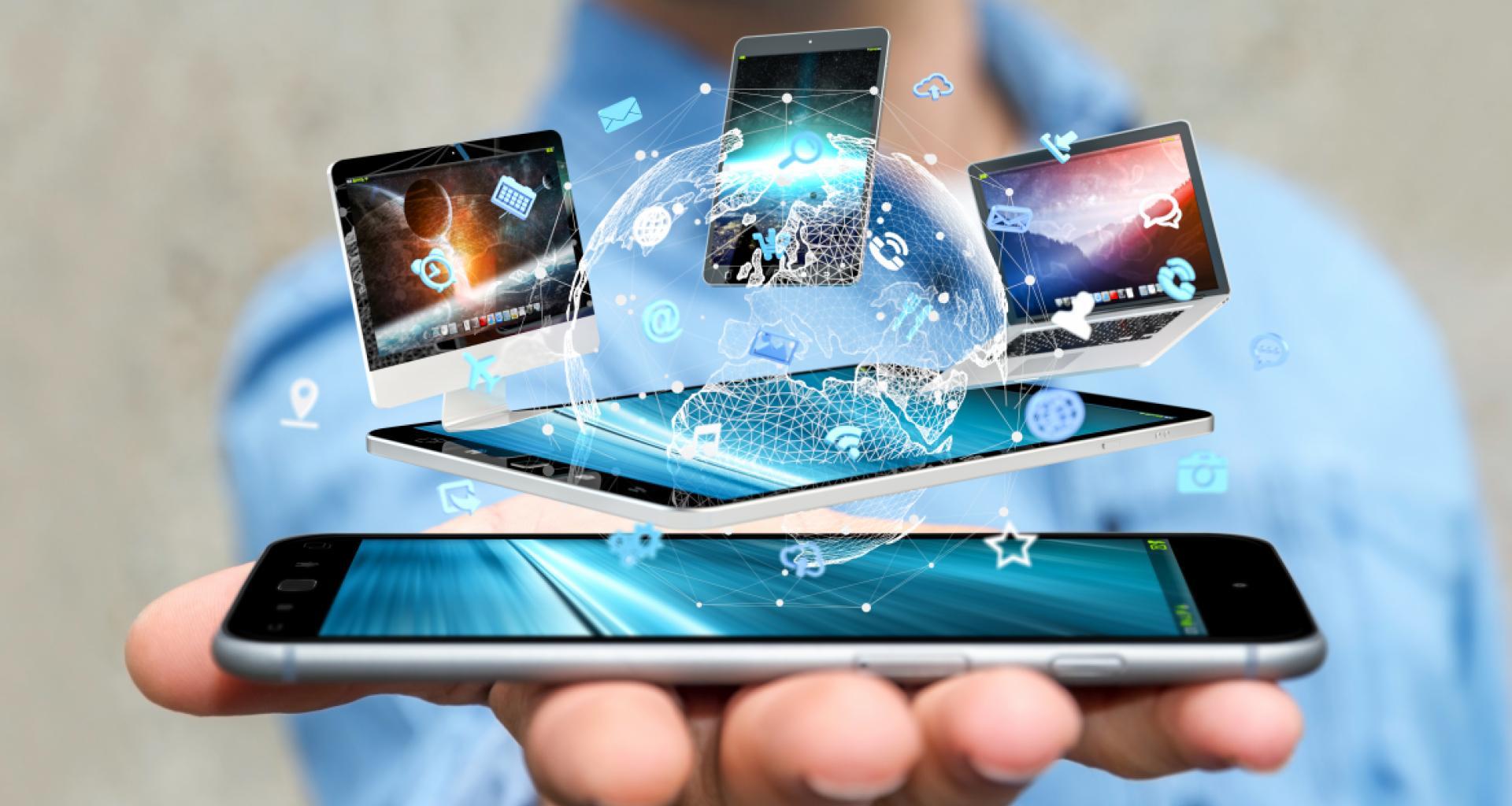 Los asistentes virtuales conversacionales aceleran y rentabilizan la transformación digital de las organizaciones, en múltiples sectores estratégicos