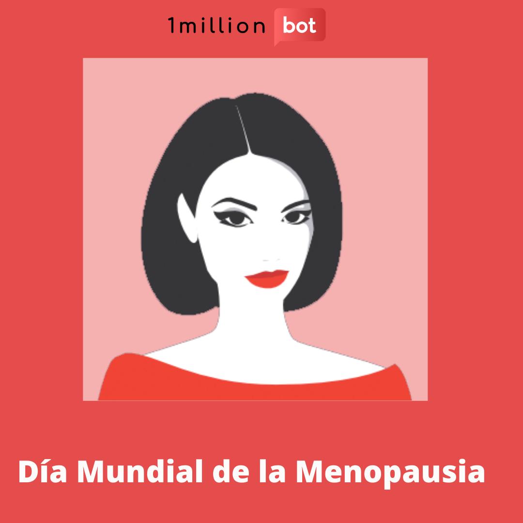 Las menstruaciones irregulares o la regla durante el embarazo, entre las preguntas más habituales que responde Elena sobre la menopausia